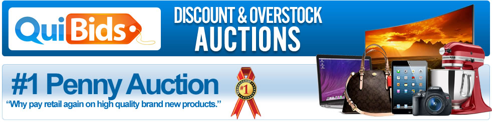 quibids auction